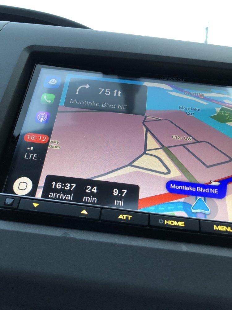 Car Toys - 34 Photos & 107 Reviews - Car Stereo Installation