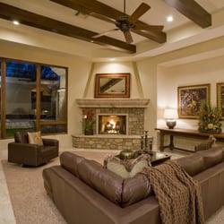 Amazing Photo Of Distinctive Interiors U0026 Design   Scottsdale, AZ, United States.