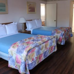 Photo Of Alamo Inn Suites Anaheim Ca United States We Are