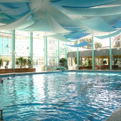 Frankfurt Swimming Pool panoramabad bornheim 45 reviews swimming pools inheidener str