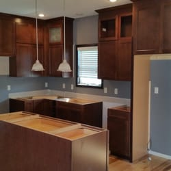 Photo Of Design Build Masters   Des Moines, IA, United States. Complete  Kitchen