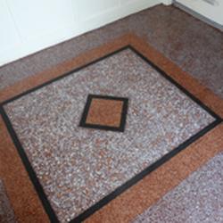 Authentic Terrazzo Request A Quote 14 Photos Flooring