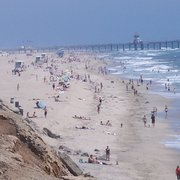 ... Photo Of Five Points Sober Living   Huntington Beach, CA, United States