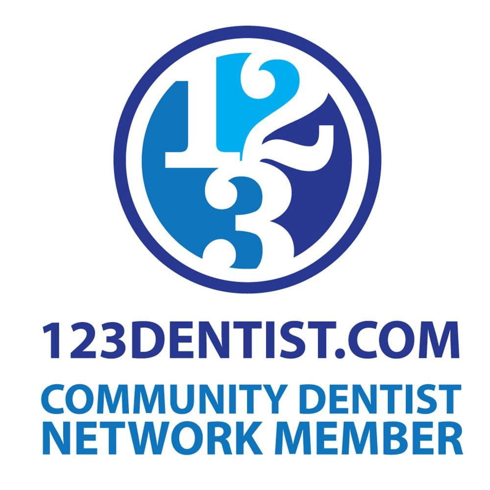 Acu Dental & Orthodontics