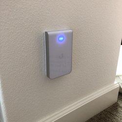 LA wifi Guys - 40 Photos & 24 Reviews - Home Network Installation