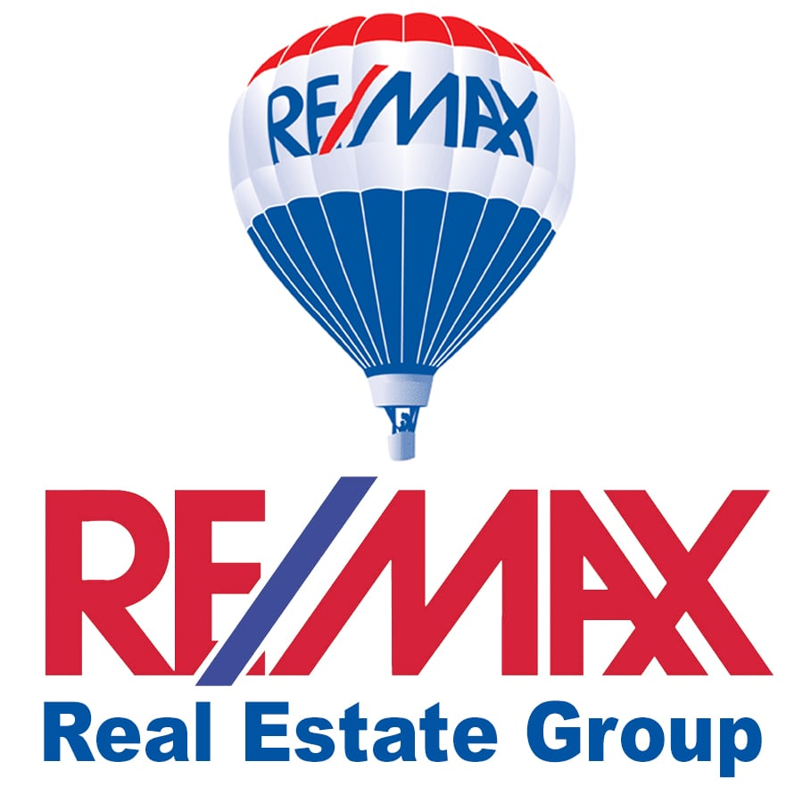 RE/MAX Real Estate Group: 2701 Evanston Ave, Erie, PA