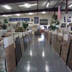 Photo Of Bill Ray Tile Bakersfield Ca United States