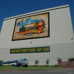 Drive In Big Theater Riverside Ca
