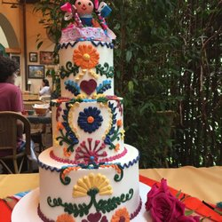 Happy hostess house cake decorators jobs