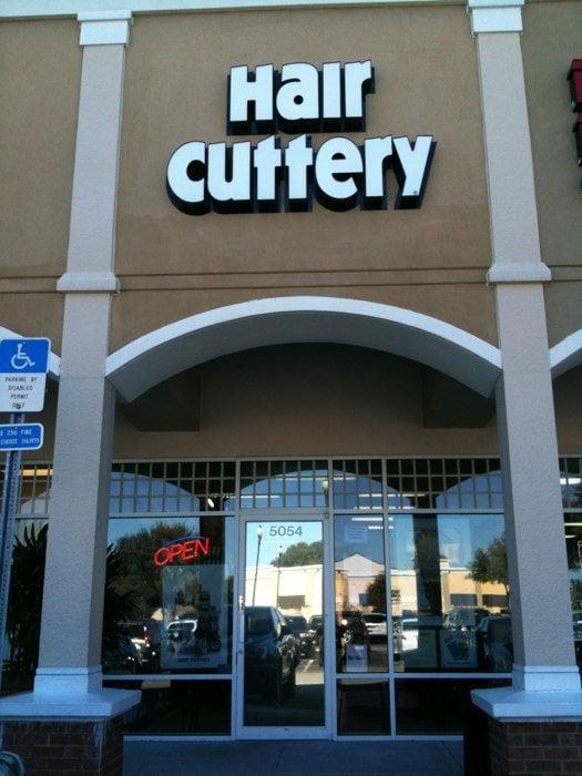 Nov 28, · 13 reviews of Hair Cuttery