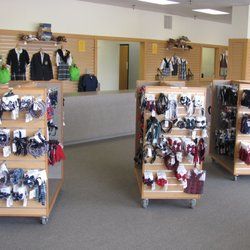 Parker School Uniforms - 40 Mga Reviews - Uniporme - 7756