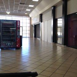 Glynn Place Mall 13 Photos Shopping Centers 219 Mall Blvd