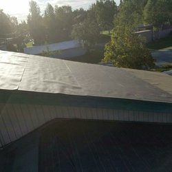 Awesome Photo Of General Roofing   Anchorage, AK, United States.