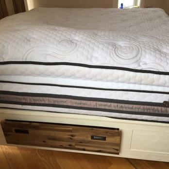 Gardner White Furniture 31 Reviews Furniture Stores 4445 N Atlantic Blvd Auburn Hills Mi