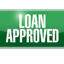 Cash loans elko nv picture 4