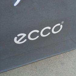 info for 0f56e ce5f0 Ecco Shoes - Shoe Stores - 7030 E Greenway Pkwy, Scottsdale ...