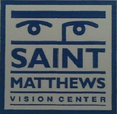 St Matthews Vision Center: 4159 Shelbyville Rd, Louisville, KY