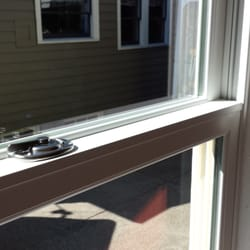 Etonnant Photo Of Accurate Window U0026 Door   Portland, OR, United States. The Beautiful