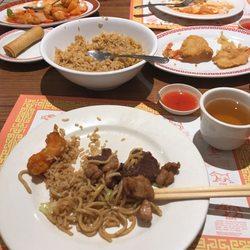 the 10 best chinese restaurants in lancaster ca last updated june rh yelp com