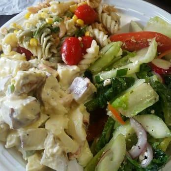 Greek Restaurant Fernandina Beach