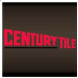Photo Of Century Tile Carpet Chicago Il United States