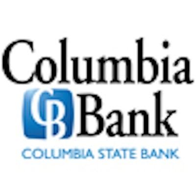 Columbia Bank   19500 Hwy 2, Monroe, WA, 98272   +1 (360) 794-6008