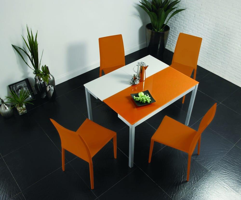 Euro Living Modern Furniture Store
