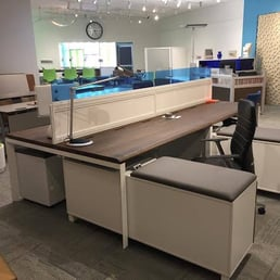 direct office furniture - office equipment - 405 e gude dr