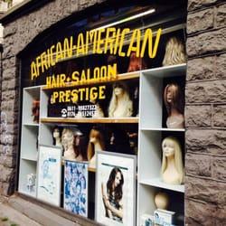 afro shop prestige salon extensiones de pelo schiersteiner str 13 wiesbaden hessen. Black Bedroom Furniture Sets. Home Design Ideas