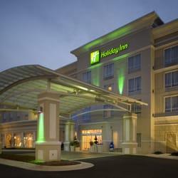 Holiday Inn Usville Kennedy E Center