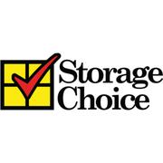 Storage Choice   League City. Storage Choice   Westover Park