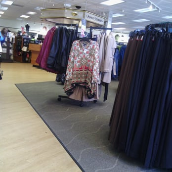 d2fc8f9fb6e Ashley Stewart - Women s Clothing - 5132 Park Ave