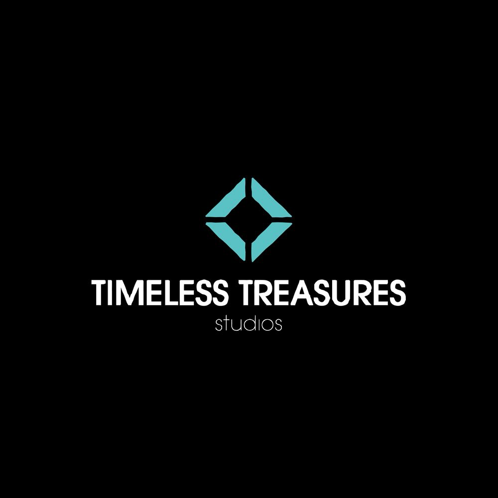 Timeless Treasures Studios: Lodi, CA