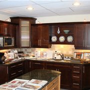 ... Canada Photo Of Premier Kitchens   Collingwood, ON, ...