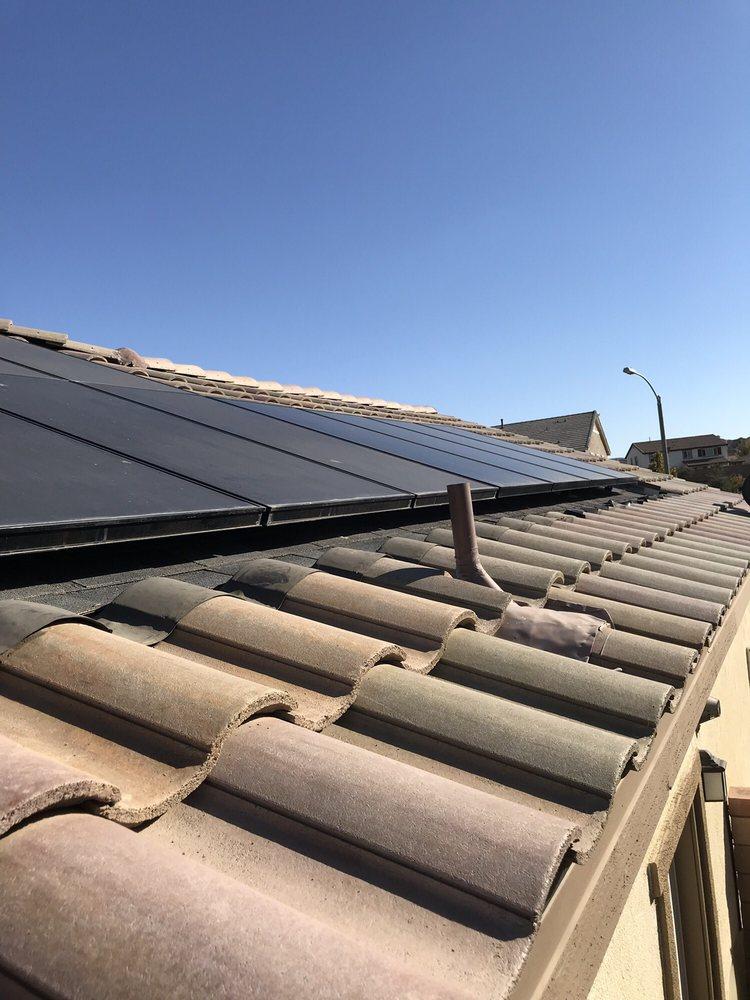 SunPower - 79 Photos & 286 Reviews - Solar Installation