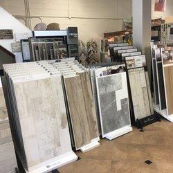 Photo Of Demar Flooring Albany Ny United States