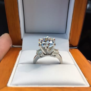 Jewelry Exchange Dallas Texas – Thin Blog