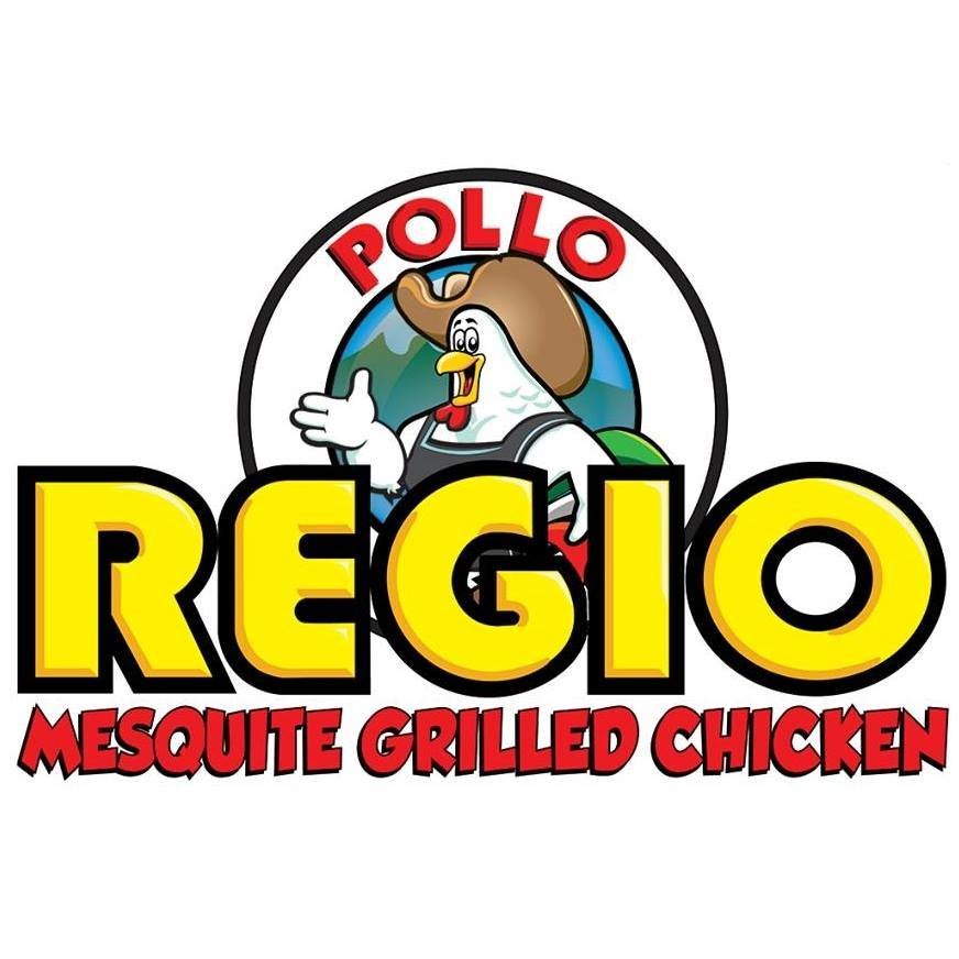 Pollo Regio: 7140 N Fwy, Fort Worth, TX