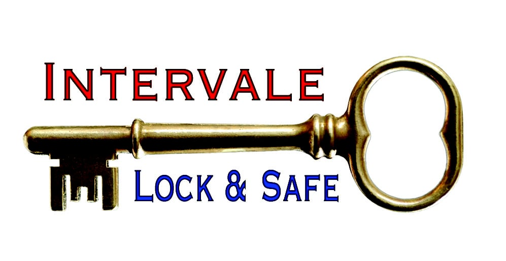 Intervale Lock & Safe: 3631 Chandler Mountain Rd, Intervale, NH