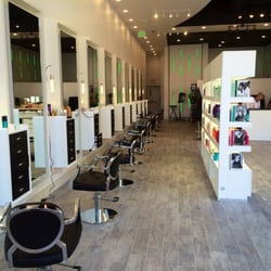 Studio H2O Salon - 34 Photos & 42 Reviews - Hair Salons ...