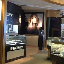 Jared Galleria of Jewelry 24 Reviews Jewelry 11077 Pines Blvd