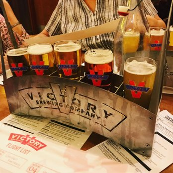 Victory Brewing Company Downingtown 428 Photos 512 Reviews