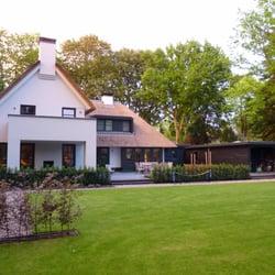 Fiona merckx tuin design tuinarchitecten dr catzlaan 15 blaricum noord holland - Tuin layout foto ...