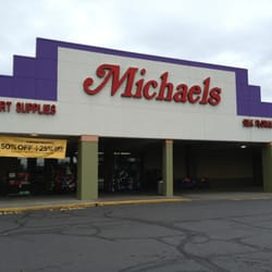 Michaels - 23 Reviews - Knitting Supplies - 2921 S 38th St