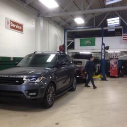Th Street Auto Repair Photos Reviews Auto Repair - Range rover repair los angeles