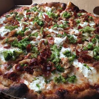 Image result for Pizzaros