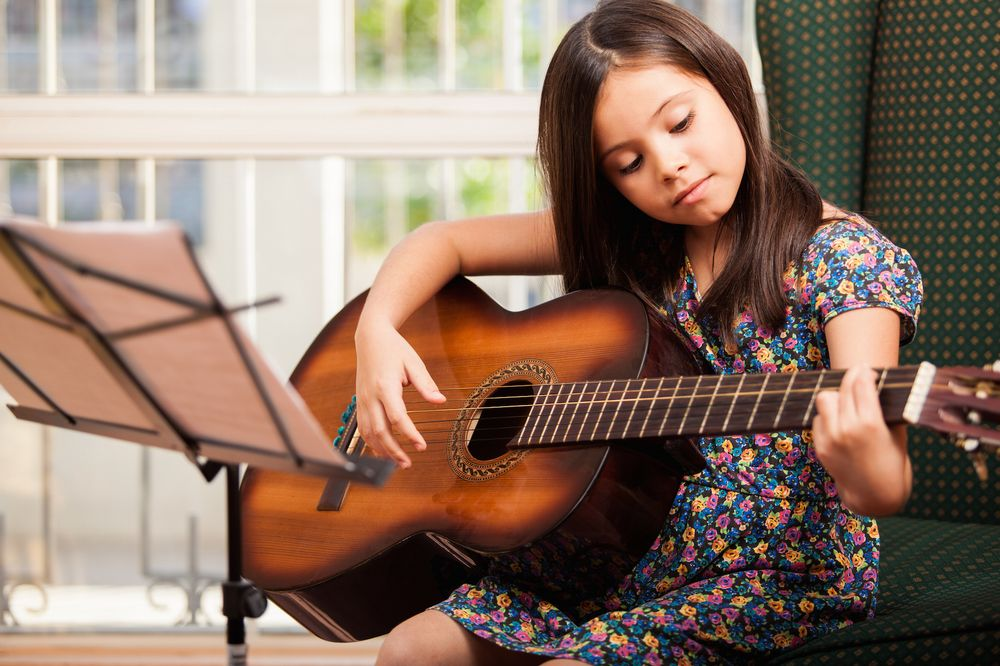 My Local Music Lessons: Longmont, CO