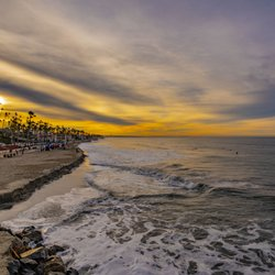 Oceanside Pier - 1787 Photos & 241 Reviews - Venues & Event