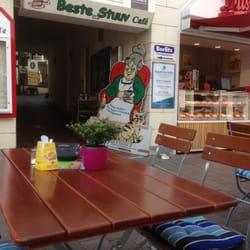 bauhaus tyskland flensburg restaurant flensborg