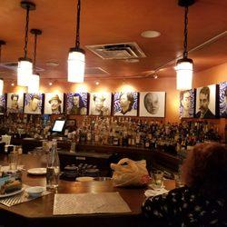 Photo Of Talavera Cocina Mexicana C Gables Fl United States Small View